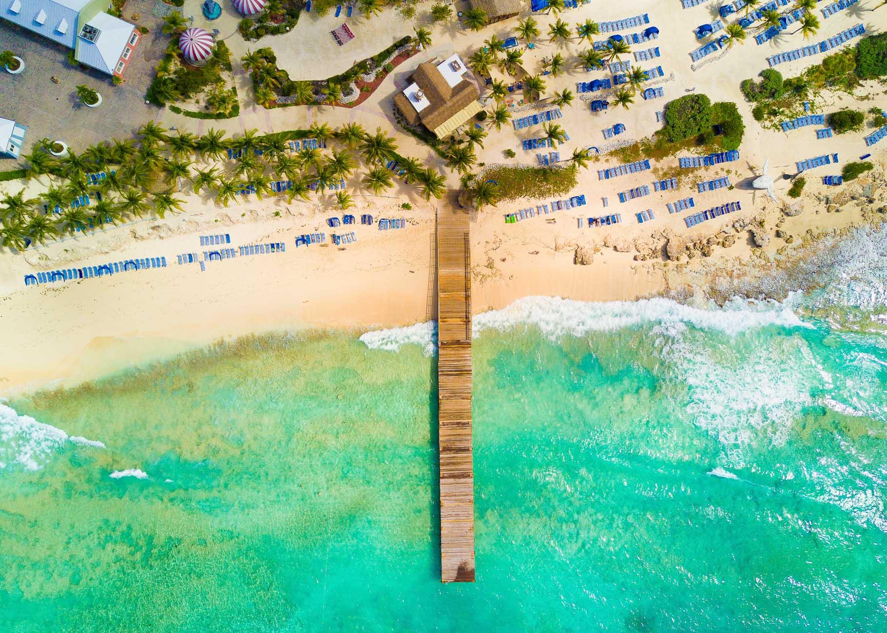 Aerial Photography - By Beck Graben - Jelly Creative - Vanta Society-2