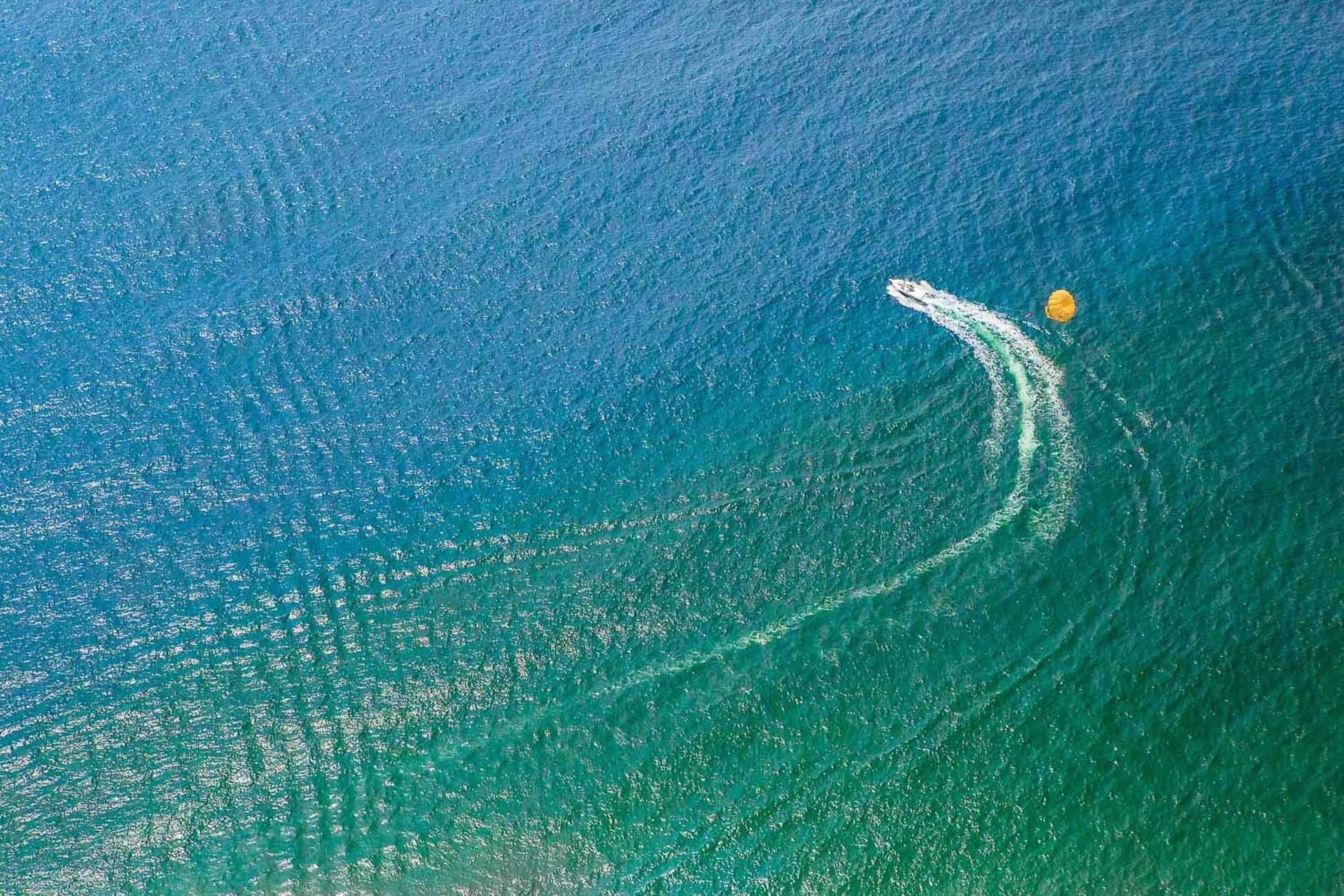 Aerial Photography - By Beck Graben - Jelly Creative - Vanta Society-5