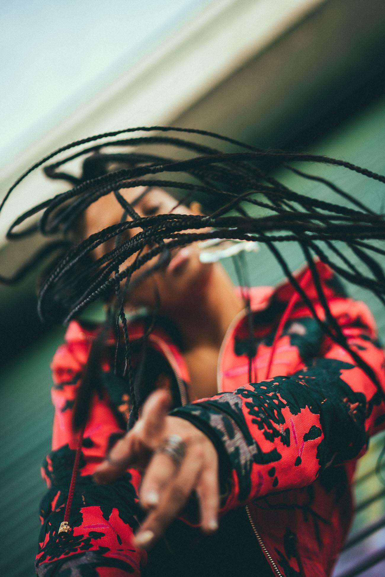 Fashion Photography - By Beck Graben - Jelly Creative - Vanta Society-7