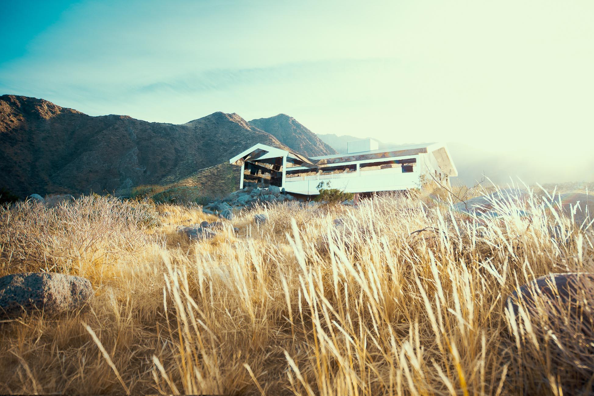 Lifestyle Photography - By Beck Graben - Jelly Creative - Vanta Society-12