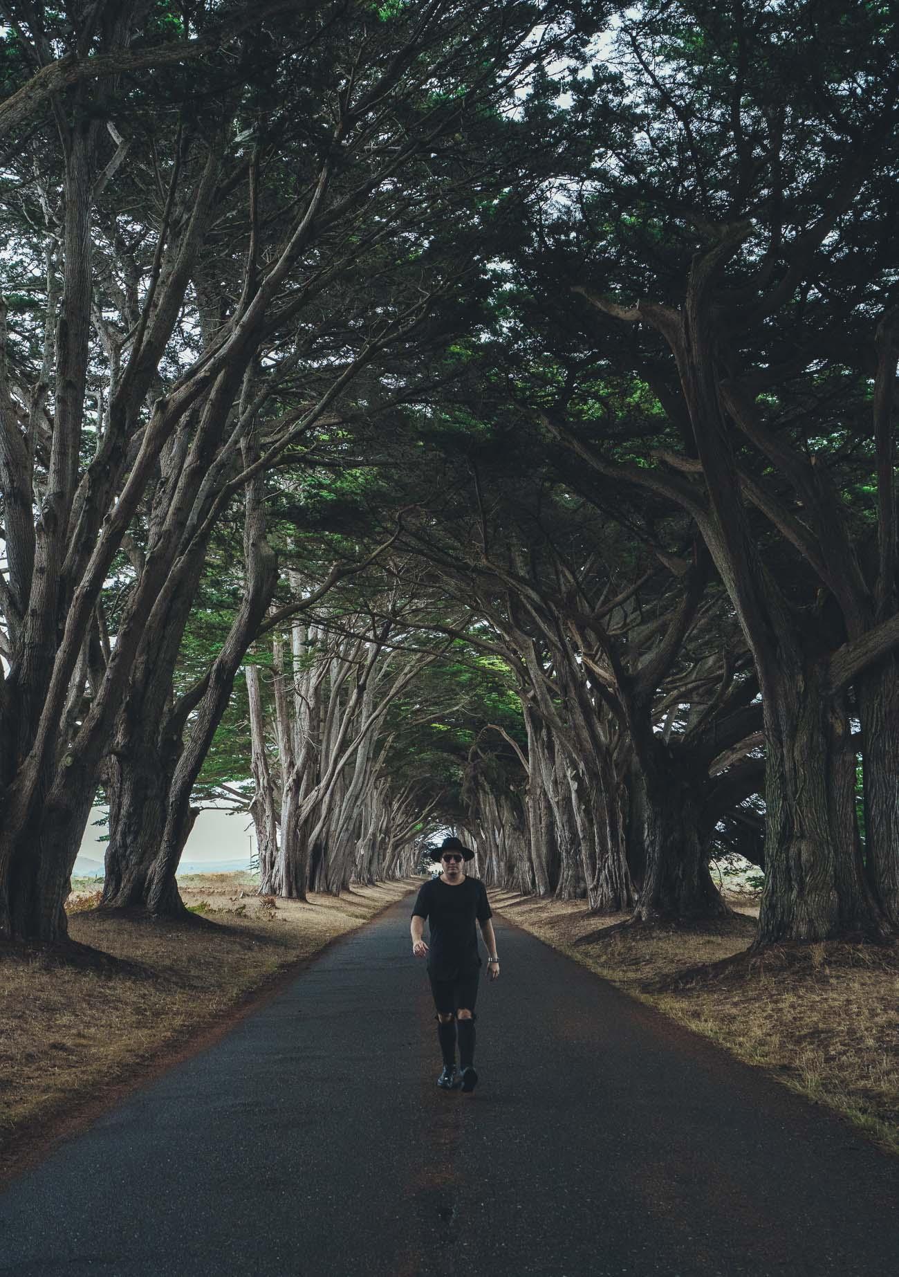 Lifestyle Photography - By Beck Graben - Jelly Creative - Vanta Society-5