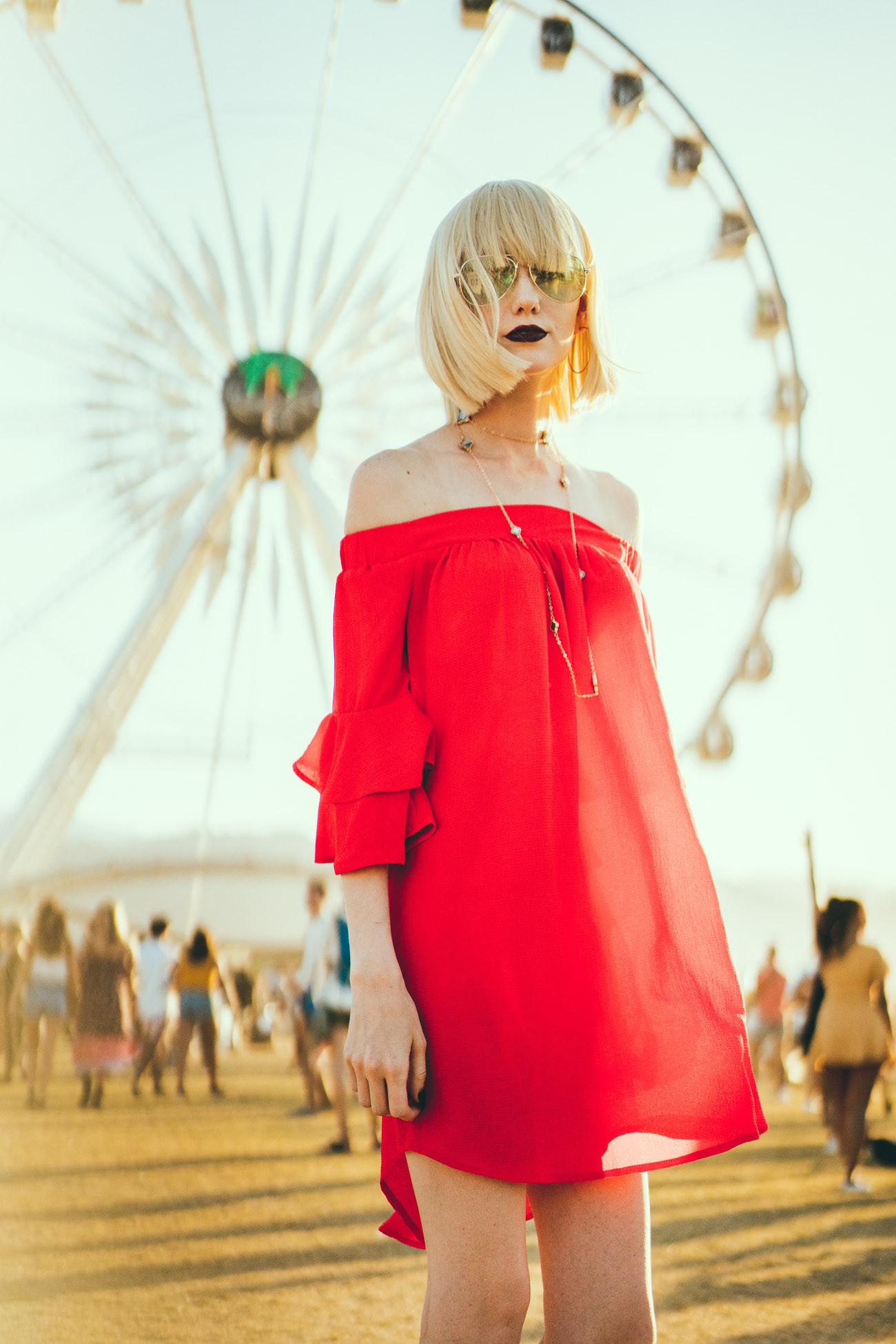 Lifestyle Photography - By Beck Graben - Jelly Creative - Vanta Society-7